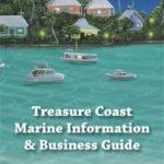 Marine-Info-TC
