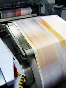 publishing-225x300